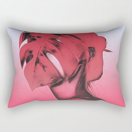 Eme Rectangular Pillow