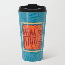 Amazonia Mini Summer Dawn Travel Mug