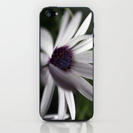 The awakening  iPhone Skin