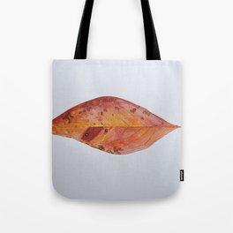 Sedum Aizoon - 10 Nov Tote Bag