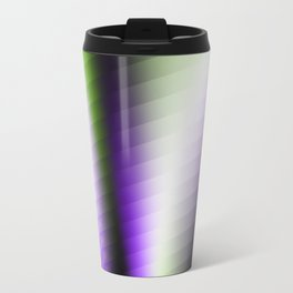 Paradigm Shift Travel Mug