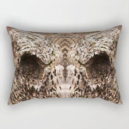 FTT Collection #075 Rectangular Pillow
