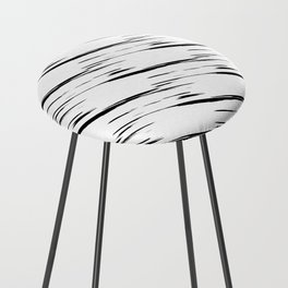 https://ctl.s6img.com/society6/img/kW2P2pWnjF1G0un3Hb00mQhfsaQ/h_264,w_264/counter-stools/black/detail/~artwork,fw_3300,fh_3300,iw_3300,ih_3300/s6-original-art-uploads/society6/uploads/misc/173340efee9144169d50c112780efbca/~~/decortive-products1850373-counter-stools.jpg?wait=0&attempt=0