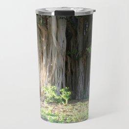 Banyan 1 Travel Mug