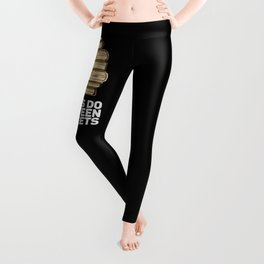 Readers Do It Between The Sheets for Bibliophile Leggings