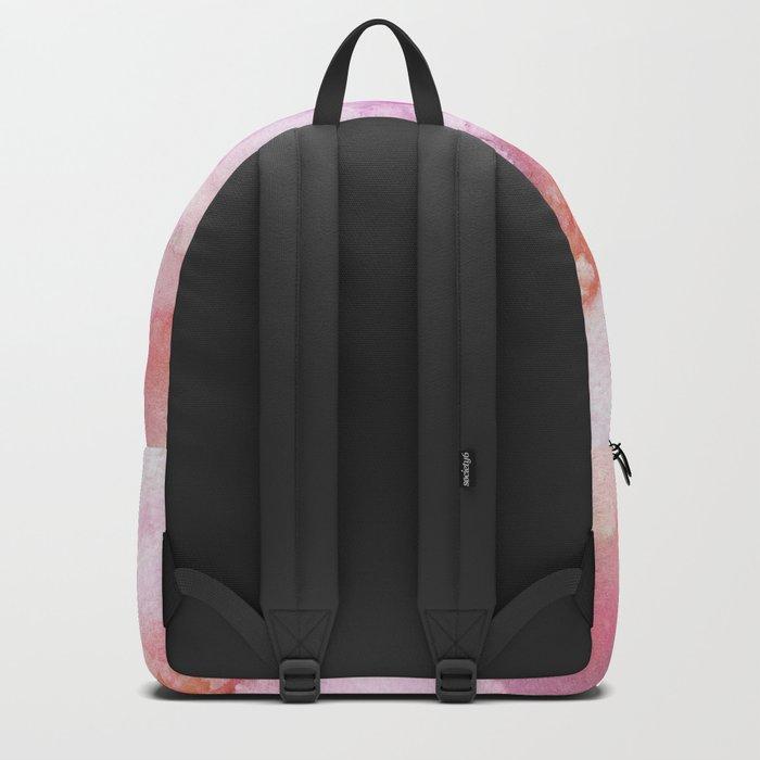 A 0 3 Backpack