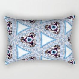 Outdoors - 241 Rectangular Pillow