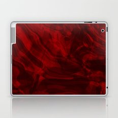 From The Depths of My Heart Laptop & iPad Skin