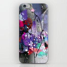 Esprit iPhone Skin