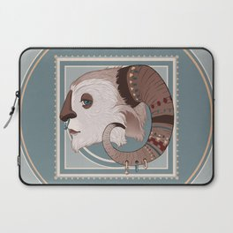 yeti Laptop Sleeve