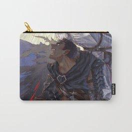Berserker Armor Carry-All Pouch