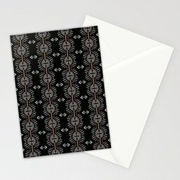 All Peppered Stationery Cards