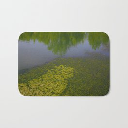 Ecosystem IV Bath Mat