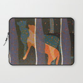 Lookout Laptop Sleeve