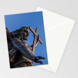 Redentore Stationery Cards