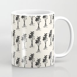 coco-nut! 0.3 pat. Coffee Mug
