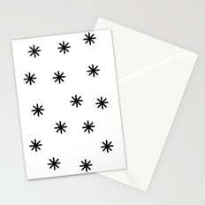 stelle Stationery Cards