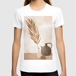 Still Life Art I T-shirt