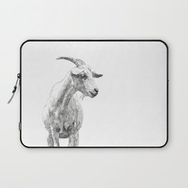Ram Laptop Sleeve