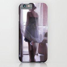 Winking Lights iPhone 6s Slim Case