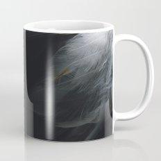 Fly No More Mug