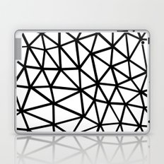 Seg Zoom 2B Laptop & iPad Skin