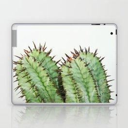 cactus II Laptop & iPad Skin