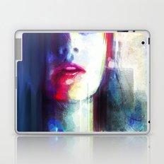 Bitten Laptop & iPad Skin