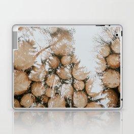 Made of Laptop & iPad Skin