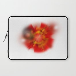 The Catalyst Fire Laptop Sleeve