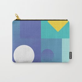 Building Block Carry-All Pouch