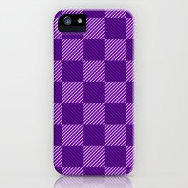 Livid iPhone Case