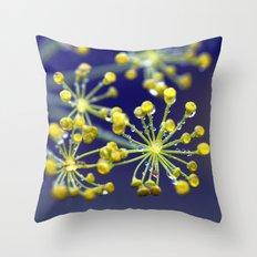 Dill 6186 Throw Pillow