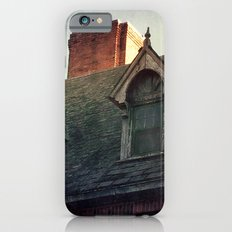 The Ward iPhone 6s Slim Case