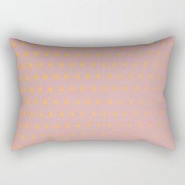 Astratto Uno Rectangular Pillow