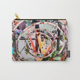 Sylphs Carry-All Pouch
