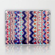 TRIBAL MIND Laptop & iPad Skin