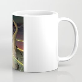 Tribute to ELO Coffee Mug