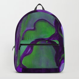 Apparitions Backpack