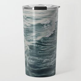 Song of the Sea #1 Travel Mug
