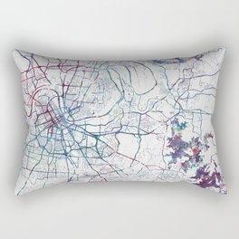 Nashville Rectangular Pillow