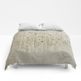 little  Comforters