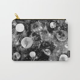 Out of This World 2 Carry-All Pouch