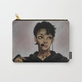 Sehun Carry-All Pouch