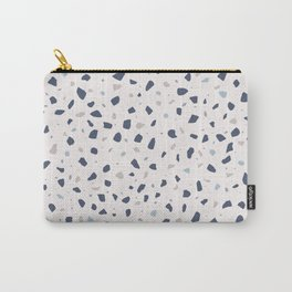 Terrazzo AFE_T2019_S2_6 Carry-All Pouch