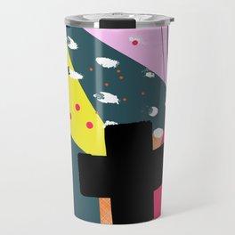 Basile Travel Mug