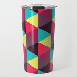 Isometrix 018 Travel Mug