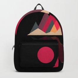 Fox Lands Backpack