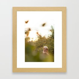 20120821-2619 Framed Art Print