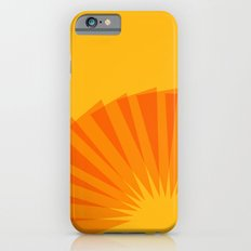 2013 Pigment to Pantone Calendar – JANUARY Slim Case iPhone 6s